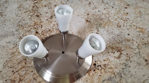 Electric Light wall Fixture for Sale in Tampa, FL