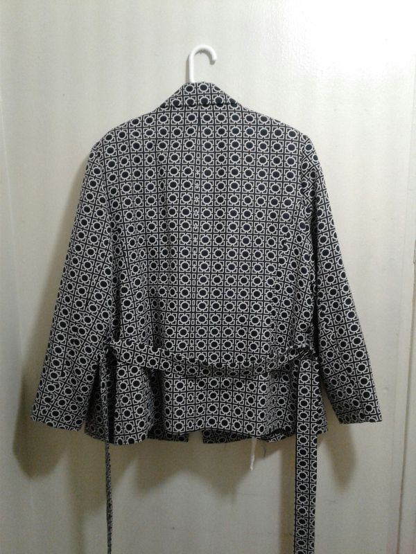 Jacket & Pants by Le Suit Woman (Size 20W) for sale