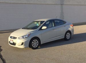 2016 Hyundai Accent for Sale in Clearfield, UT