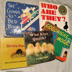 Board Books for Sale in Houston,  TX