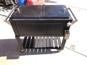 Portable Cooler for Sale in Phoenix, AZ