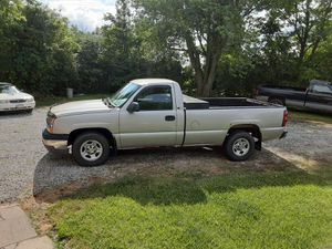 04 silverado 1500 for Sale in Groveport, OH