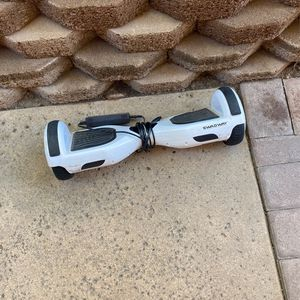 Hoverboard for Sale in San Clemente, CA