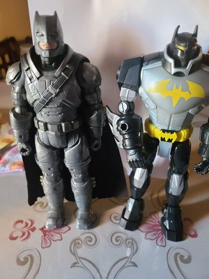Batman for Sale in Thousand Oaks, CA