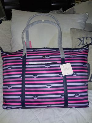 Kate spade new bag. Asking 100$ for Sale in Bedford, TX