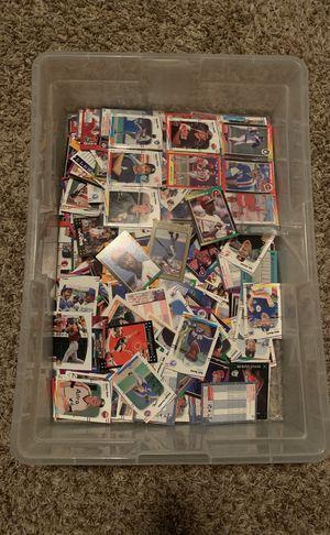 Baseball cards for Sale in Littleton, CO