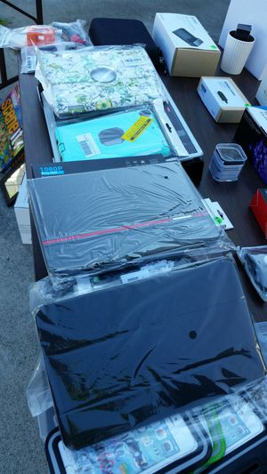 Tablet and ipad cases covers for Sale in Durham, NC