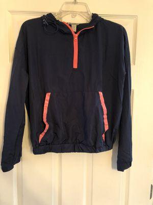 Forever 21 jacket size S for Sale in Oakwood, GA