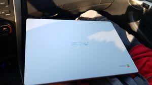 Asus Chromebook 14' for Sale in Mesa, AZ
