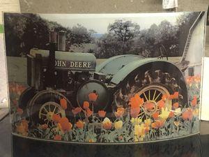 John Deere for Sale in Fenton, MO
