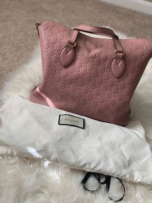 Gucci Handbag for Sale in Houston, TX