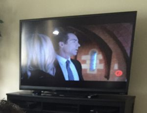 60 inch sharp TV sale for Sale in Oak Park, IL