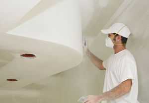 Drywall Patch for Sale in Murrieta, CA