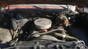 K5 chevy blazer part out for Sale in Fontana, CA