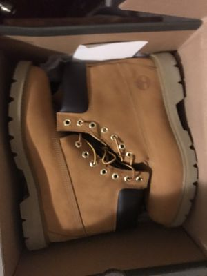 Timberland boot size 9.5 for Sale in Atlanta, GA