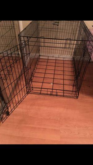 Medium size dog kennel for Sale in Austin, TX