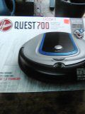 Hoover quest 700 robotic vacuum for Sale in McKeesport, PA