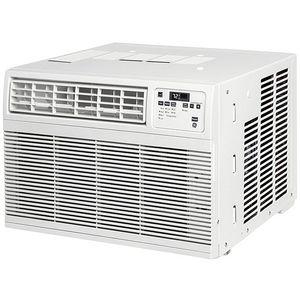 Window AC unit for Sale in Houston, TX