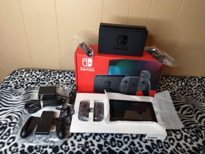 Nintendo switch for Sale in Arminto, WY