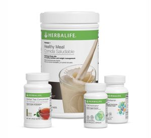 Meal Replacement Shake, Cleanse, Collagen for Sale in Denver, CO