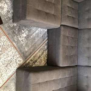 Couch , Sectional for Sale in Cary, NC