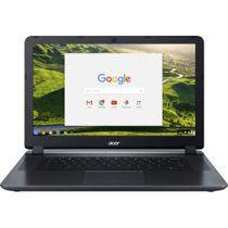 Acer 15 Chromebook for Sale in Grayslake, IL