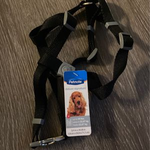 Dog Harness for Sale in West Sacramento, CA