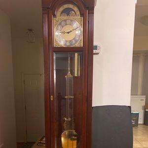 Grandfather Clock For Sale $450 for Sale in Upper Marlboro, MD