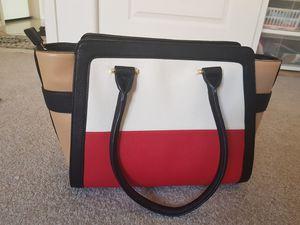 Charming Charlie bag for Sale in Phoenix, AZ