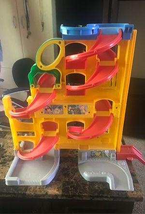 Kids toy for Sale in Grand Prairie, TX