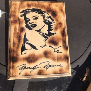 Custom Hand Painted Signs for Sale in Snow Camp, NC