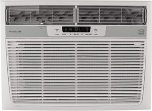 Frigidaire Air Conditioning Unit for Sale in Nashville, TN