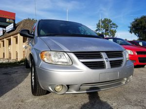 2005 DODGE GRAND CARAVAN for Sale in Orlando, FL