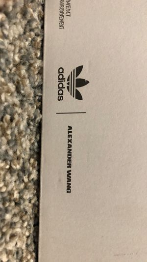 Adidas for Sale in Fort Washington, MD