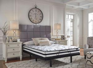 ***ONLY MATTRESS*** Ashley Furniture Full Size Mattress for Sale in Garden Grove, CA