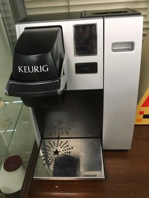Coffee maker Keurig for Sale in Los Angeles, CA