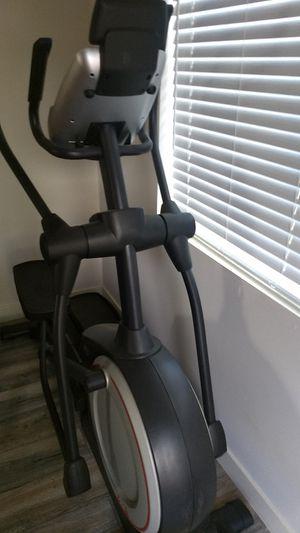 Pro-form Elliptical Training Machine for Sale in Phoenix, AZ