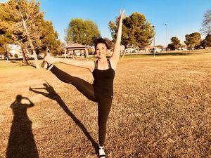 Yoga Pilates Mediation classes daily ! for Sale in Phoenix, AZ