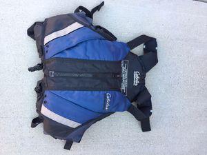 Kayak life jacket for Sale in Colorado Springs, CO