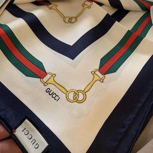Gucci Scarf for Sale in Phoenix, AZ