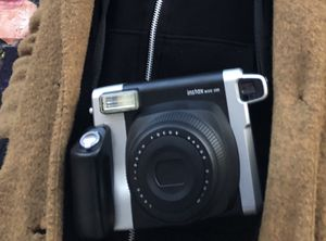 Used, Polaroid Wide Frame for Sale for sale  New York, NY