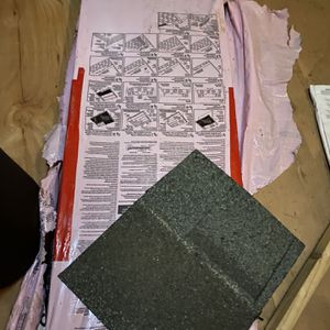 Roofing Felt And Shingles for Sale in Bakersfield, CA