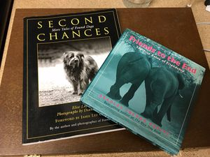 Animal Books for Sale in Citrus Heights, CA
