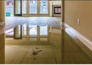 Flood Damage???? Storm damage? for Sale in Eau Claire, WI