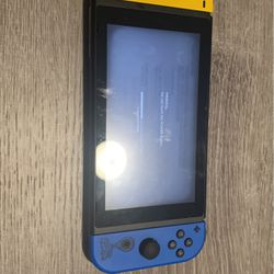Fortnite Nintendo switch for Sale in Troutdale,  OR