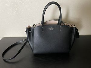 Kate spade purse for Sale in Creedmoor, TX