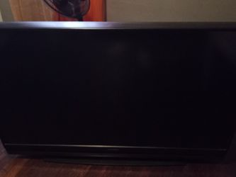 Mitsubishi TV for Sale in Cleveland,  OH