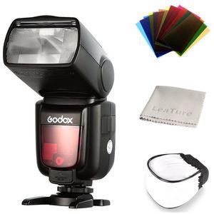 Godox TT685S TTL Flash for Sale in Santa Ana, CA