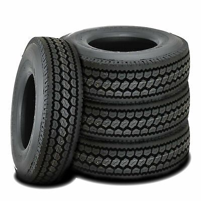 Semi truck tires available best price in town