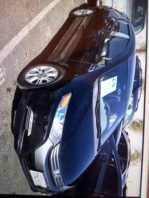 2010 HONDA INSIGHT for Sale in Chino, CA